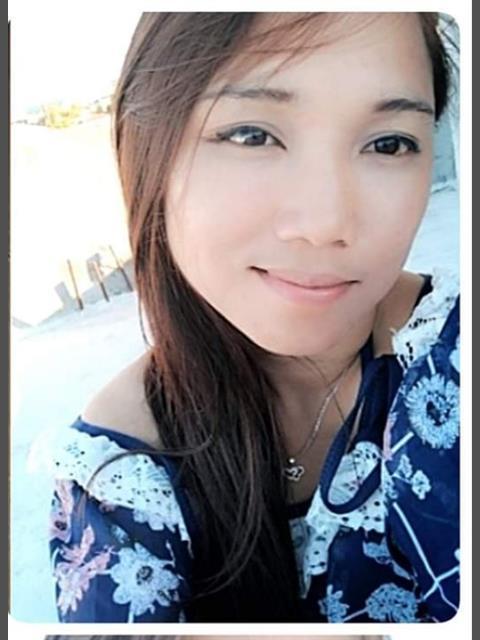 kihatori profile photo 0