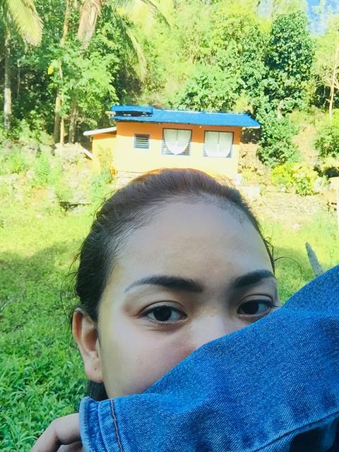 Xciadel04 profile photo 2