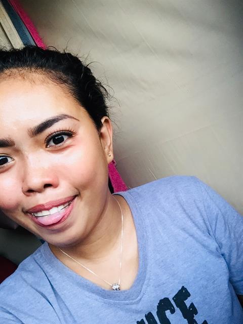 Xciadel04 profile photo 3