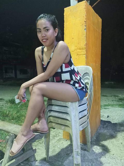 Xciadel04 profile photo 4