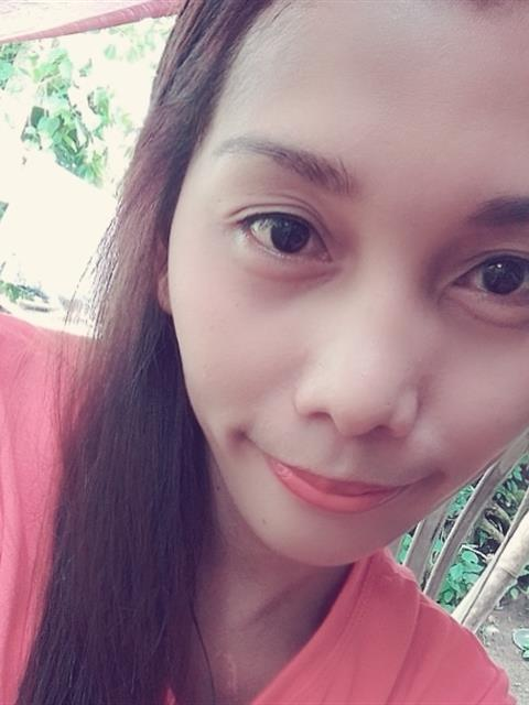 Dating profile for Lyka roque from Legaspi City, United States