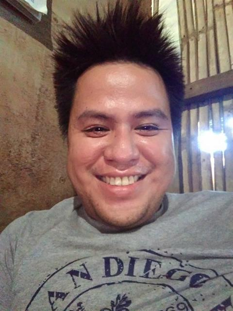 Dating profile for briantimtim from Cebu City, Philippines