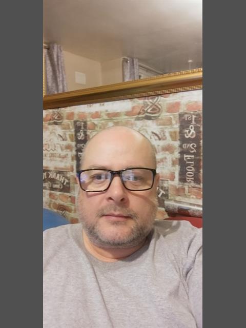 Dating profile for owenplusone from Edinburgh, United Kingdom