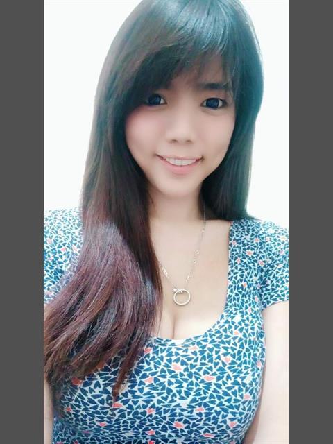 Janna01 profile photo 0