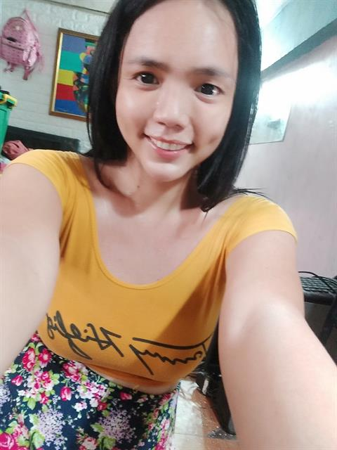 Janna01 profile photo 1