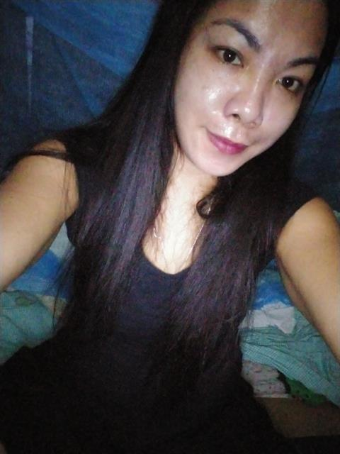 Dating profile for Princess Dale from General Santos City, Philippines