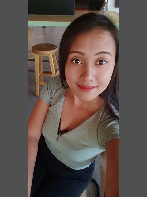 Kate23 profile photo 0