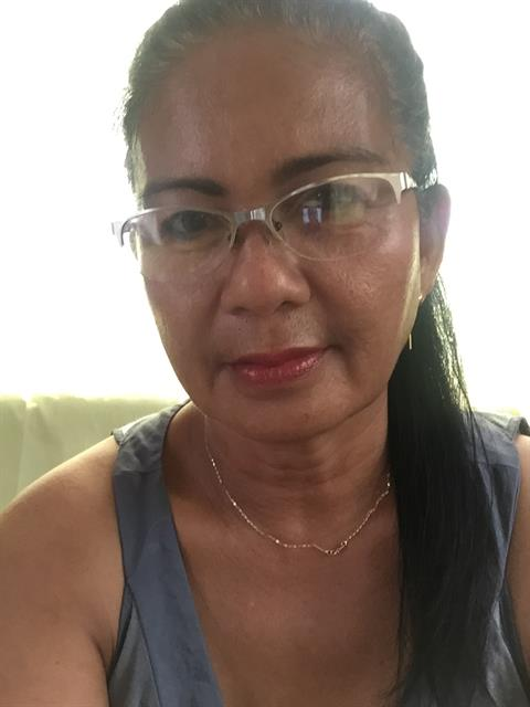fine10561 profile photo 0
