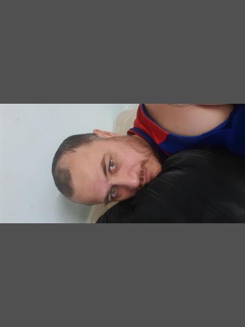 Andre profile photo 0