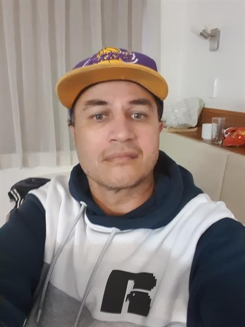 Andre profile photo 1