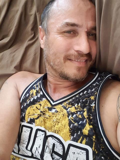 Andre profile photo 2