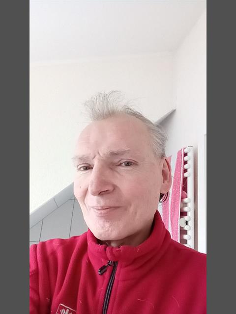 Dating profile for AlBernHard from Cologne, Germany