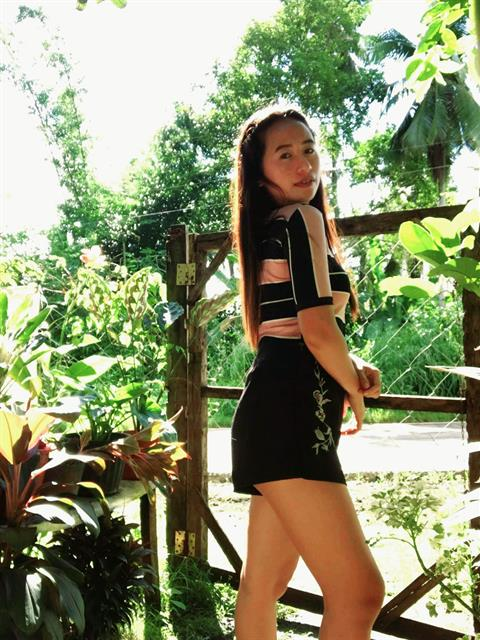 Dating profile for Ejag acilegna from Pagadian City, Philippines