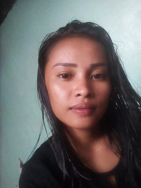 Dating profile for jessfrancisco from Cebu City, Philippines
