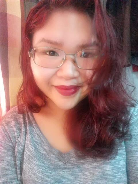 staciejaxx profile photo 0