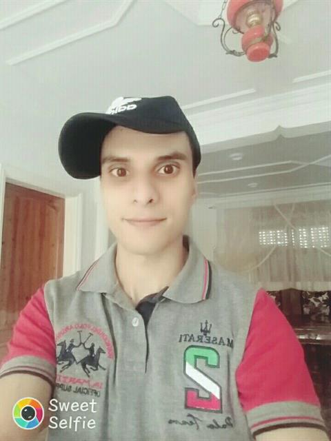 Mahdi29 main photo