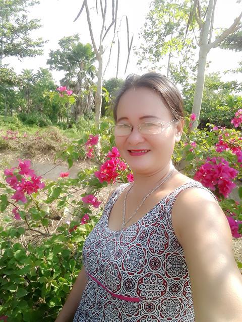 Esther labrador main photo