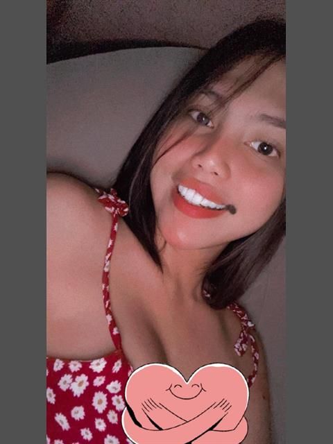 Dating profile for Kim1243 from Cebu City, Philippines
