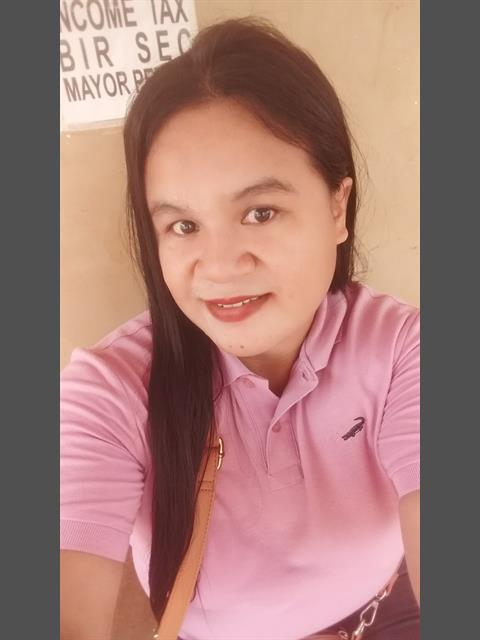 Dating profile for blessme from Cagayan De Oro City, Philippines