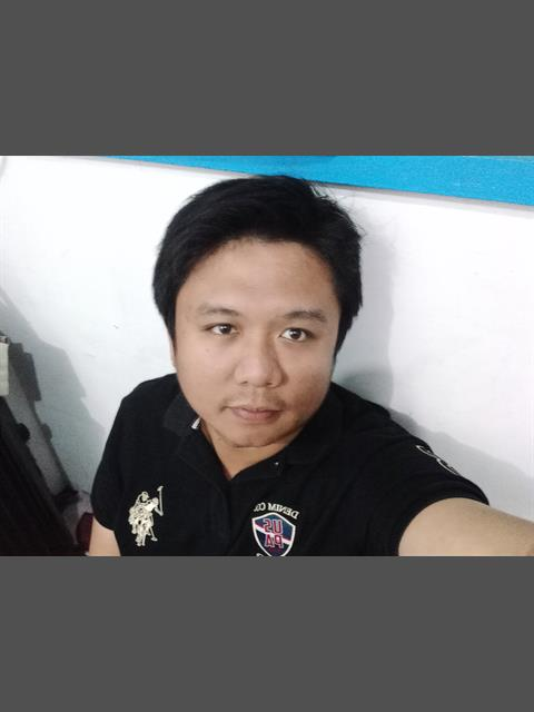 Dating profile for TIKTIKreader from Quezon City, Philippines