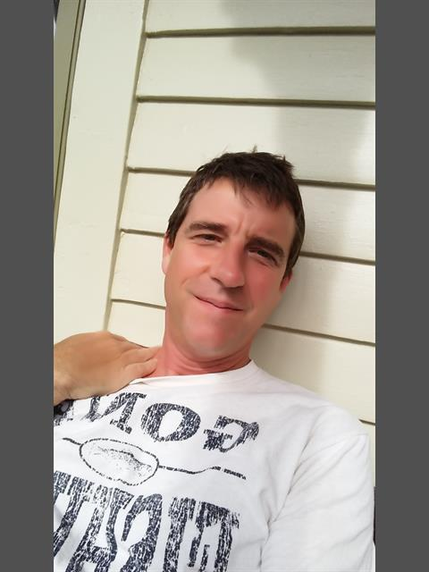 Dating profile for Chris3924 from Houston, United States