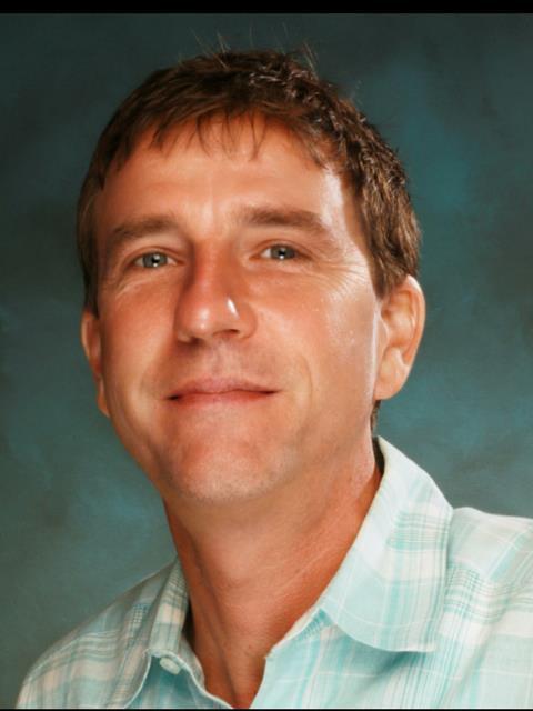 Chris3924 profile photo 1