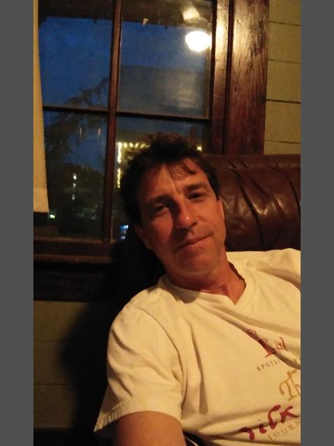 Chris3924 profile photo 2