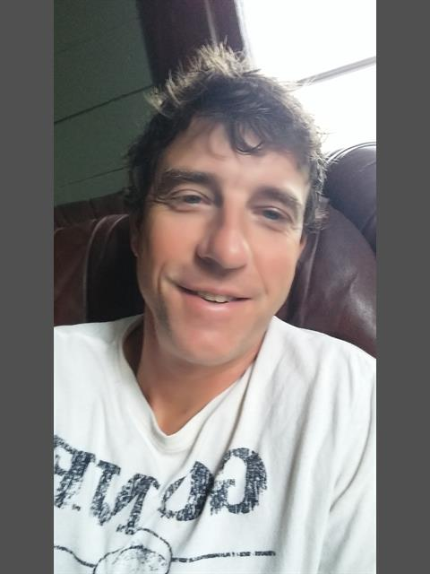 Chris3924 profile photo 3