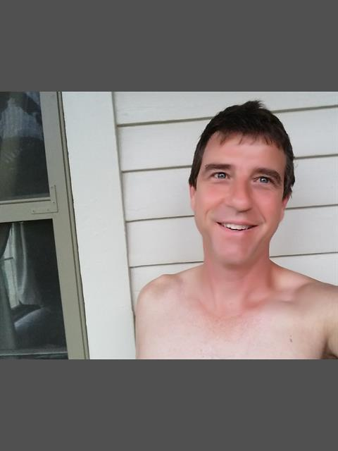 Chris3924 profile photo 5