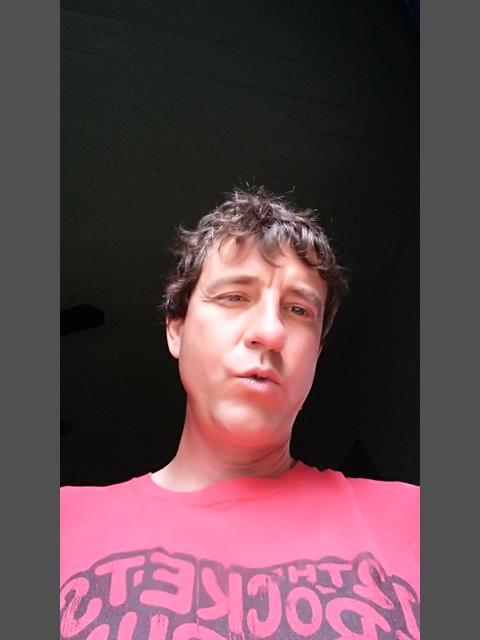 Chris3924 profile photo 6