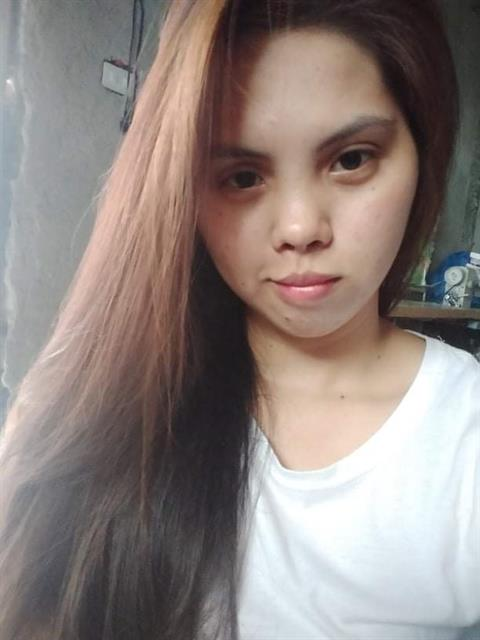 Dating profile for Ramii from Manila, Philippines