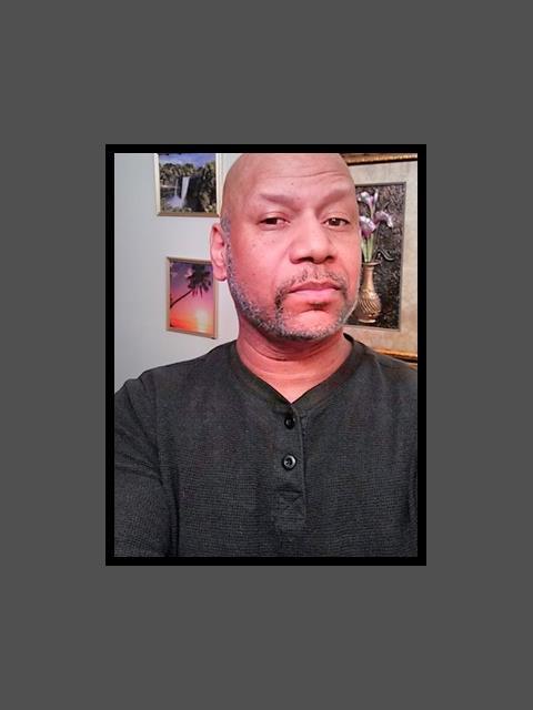 GentlemanTony profile photo 1