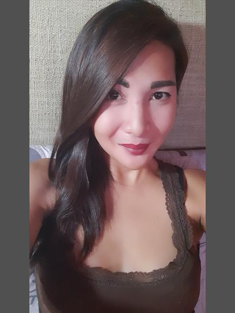 Dating profile for Nicole2021 from Davao City, Philippines