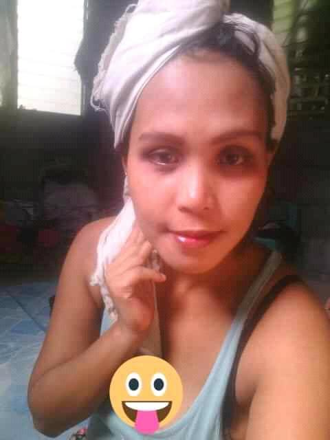 Gemskie profile photo 0
