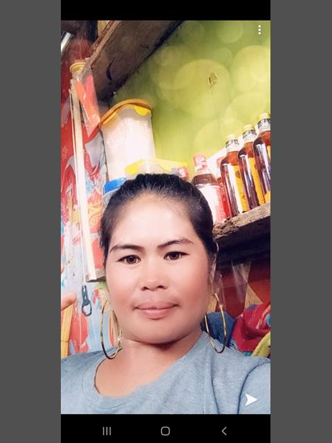 Dating profile for Lalou from General Santos City, Philippines