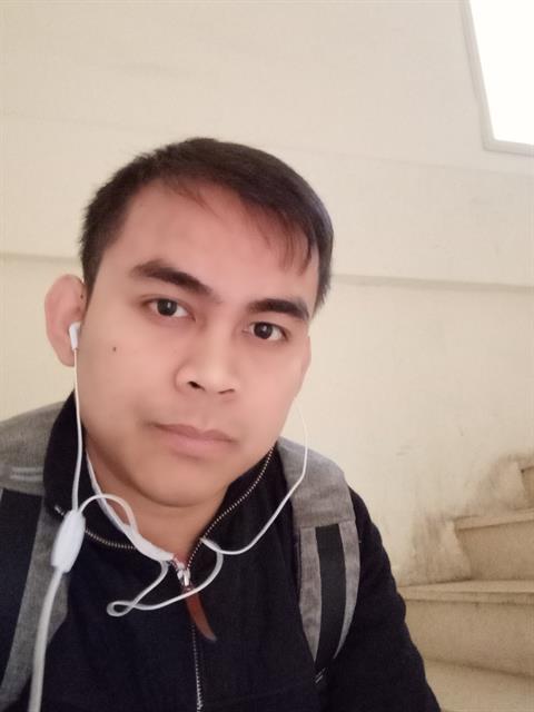 Ren roldan profile photo 1