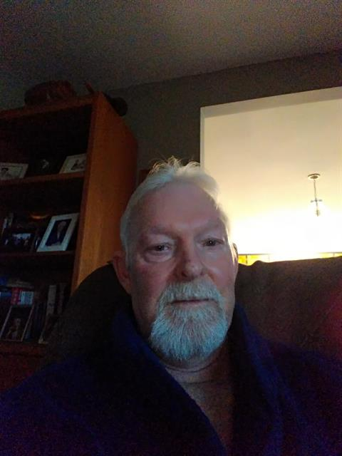 Dating profile for Shilo from Courtenay, Canada