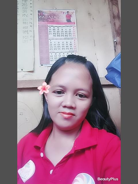 Dating profile for mharzel01 from General Santos City, Philippines