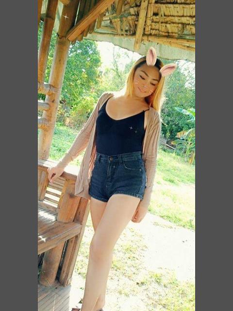 flavia profile photo 0