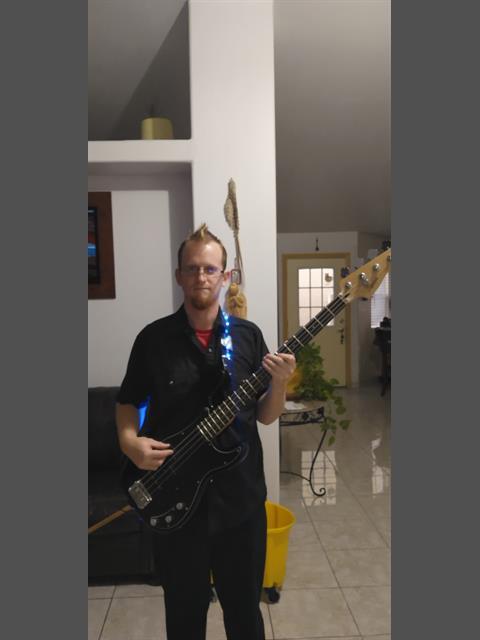 LordReaper profile photo 1