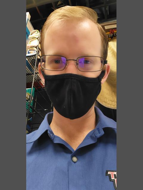 LordReaper profile photo 2