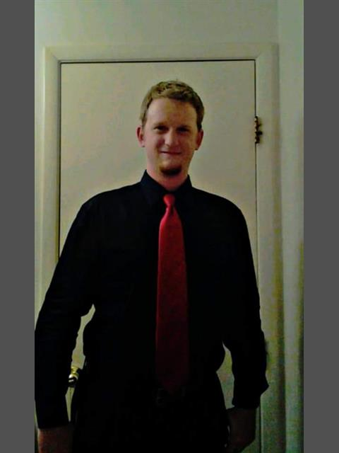 Dating profile for LordReaper from Las Vegas, United States