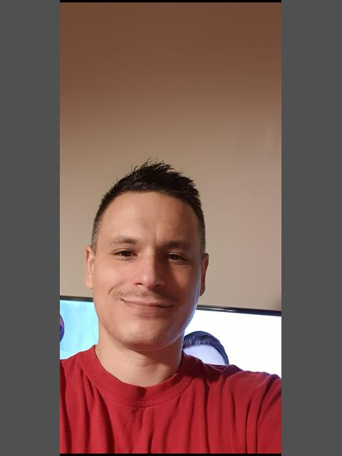 Pabs1 profile photo 0