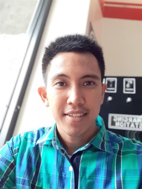 Johny20 profile photo 1