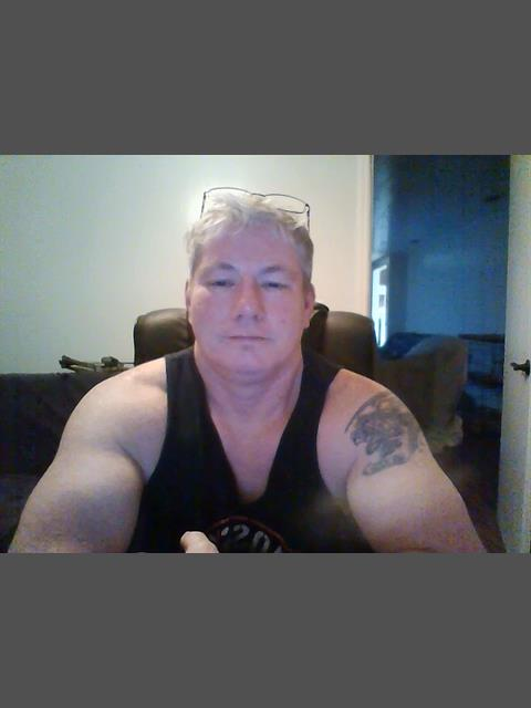 Dating profile for Tad Pole65 from Brunswick, United States