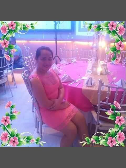 En_en profile photo 0
