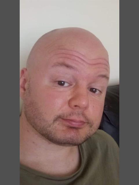 Cute_guy profile photo 0