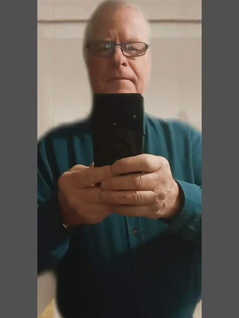 W Gary profile photo 0