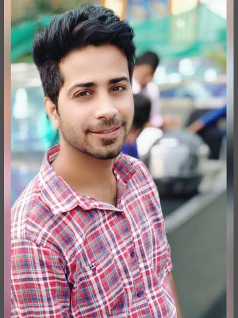 Dating profile for Jessywalt123 from Mumbai, India