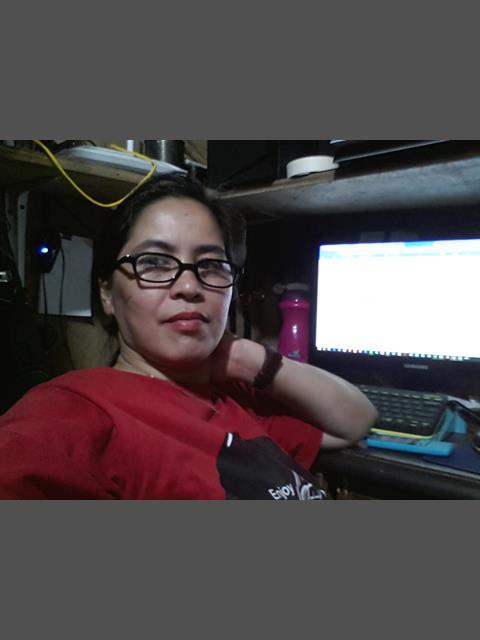 Nena Archival profile photo 2